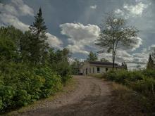 Chalet à vendre à Kazabazua, Outaouais, 640, Chemin du Ruisseau-des-Cerises, 16004855 - Centris.ca