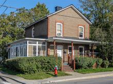 Maison à vendre à Saint-Jean-sur-Richelieu, Montérégie, 750, 2e Rue, 11524079 - Centris.ca