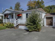Cottage for sale in Fossambault-sur-le-Lac, Capitale-Nationale, 29, 7e Rue, 24123398 - Centris.ca
