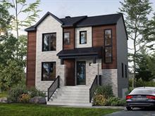 House for sale in Brownsburg-Chatham, Laurentides, Rue du Cardinal, 27979435 - Centris.ca