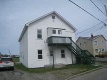 Quadruplex à vendre à Matane, Bas-Saint-Laurent, 49 - 55, Rue de la Marée, 22966749 - Centris.ca