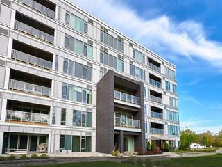 Loft / Studio à vendre à Québec (Sainte-Foy/Sillery/Cap-Rouge), Capitale-Nationale, 2050, boulevard  René-Lévesque Ouest, app. 308, 20247797 - Centris.ca