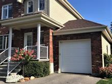 House for sale in Coteau-du-Lac, Montérégie, 26Z, Rue  Omer-Lecompte, 15036363 - Centris.ca
