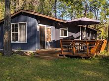 Maison à vendre à Bristol, Outaouais, 19, Avenue  Edgewood, 20724124 - Centris.ca