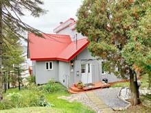 Maison à vendre à La Baie (Saguenay), Saguenay/Lac-Saint-Jean, 5258, boulevard de la Grande-Baie Sud, 24294776 - Centris.ca