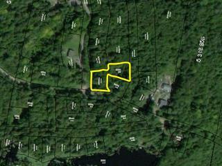Terrain à vendre à Gore, Laurentides, Chemin  Rodgers, 23108644 - Centris.ca