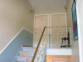 Quadruplex à vendre à Saint-Jean-sur-Richelieu, Montérégie, 23 - 25, Rue  Mignonne, 25681581 - Centris.ca