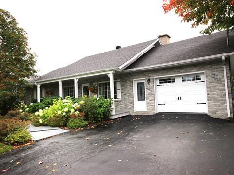 Maison à vendre à Lac-Drolet, Estrie, 665, Rue  Poulin, 16248330 - Centris.ca