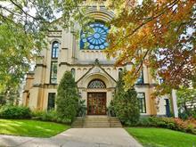 Condo à vendre à Montréal (Outremont), Montréal (Île), 1025, boulevard  Mont-Royal, app. 406, 28523530 - Centris.ca