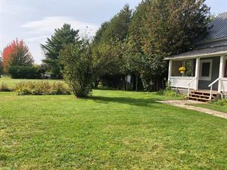 House for sale in Lac-Brome, Montérégie, 438, Chemin de Knowlton, 20688179 - Centris.ca