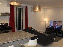 Condo / Apartment for rent in Côte-des-Neiges/Notre-Dame-de-Grâce (Montréal), Montréal (Island), 2520, Avenue  Van Horne, apt. 21, 26667875 - Centris.ca