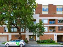 Condo à vendre à Outremont (Montréal), Montréal (Île), 828, Avenue  Querbes, app. 402, 15848125 - Centris.ca