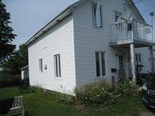 Maison à vendre à Saint-René-de-Matane, Bas-Saint-Laurent, 203, Rue  Lebel, 20103869 - Centris.ca