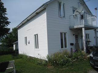 House for sale in Saint-René-de-Matane, Bas-Saint-Laurent, 203, Rue  Lebel, 20103869 - Centris.ca