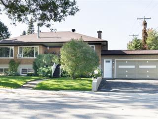 Duplex à vendre à Québec (La Cité-Limoilou), Capitale-Nationale, 1505, 27e Rue, 18188402 - Centris.ca