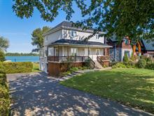 House for sale in Verchères, Montérégie, 1071, Route  Marie-Victorin, 26065091 - Centris.ca