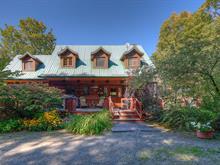 Maison à vendre à Oka, Laurentides, 10, Rue des Marguerites, 26123746 - Centris.ca