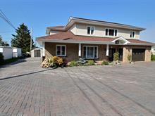 Maison à vendre à Ville-Marie, Abitibi-Témiscamingue, 15, Rue de la Montagne, 14353398 - Centris.ca