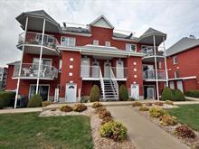 Condo à vendre à McMasterville, Montérégie, 551, Chemin du Richelieu, 20542419 - Centris.ca