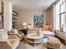 Condo / Apartment for rent in Montréal (Outremont), Montréal (Island), 1025, boulevard  Mont-Royal, apt. 205, 18777720 - Centris.ca