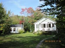 Cottage for sale in Fossambault-sur-le-Lac, Capitale-Nationale, 2, Rue de la Montagne, 18194607 - Centris.ca