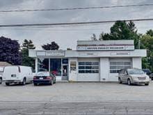 Bâtisse commerciale à vendre à Saint-Pierre-les-Becquets, Centre-du-Québec, 425, Route  Marie-Victorin, 20987895 - Centris.ca
