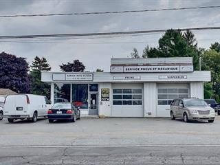 Commercial building for sale in Saint-Pierre-les-Becquets, Centre-du-Québec, 425, Route  Marie-Victorin, 20987895 - Centris.ca