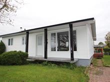 House for sale in Chicoutimi (Saguenay), Saguenay/Lac-Saint-Jean, 205, Rue de Saint-Malo, 16606540 - Centris.ca