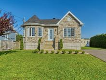 Maison à vendre à Lacolle, Montérégie, 30, Carré  De Beaujeu, 12830065 - Centris.ca