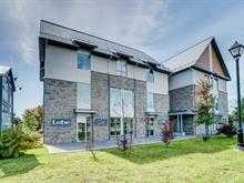 Local commercial à louer à Gatineau (Aylmer), Outaouais, 362, Chemin d'Aylmer, 16210778 - Centris.ca