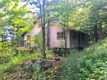 Maison à vendre à Saint-Adolphe-d'Howard, Laurentides, 56, Chemin  White Peak, 14628888 - Centris.ca