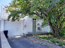 House for sale in Pont-Viau (Laval), Laval, 225, Rue  Saint-Hubert, 12517020 - Centris.ca