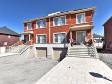 House for sale in Rivière-des-Prairies/Pointe-aux-Trembles (Montréal), Montréal (Island), 11519, Avenue  Fernand-Gauthier, 18717532 - Centris.ca