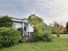 Maison à vendre à Saint-Lucien, Centre-du-Québec, 1000, Rue  Lemire, 17134417 - Centris.ca