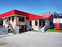 Bâtisse commerciale à louer à Laval (Vimont), Laval, 2160 - 2160A, boulevard des Laurentides, 26961607 - Centris.ca