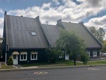 Bâtisse commerciale à vendre à Cowansville, Montérégie, 117 - 125, boulevard  Jean-Jacques-Bertrand, 17097551 - Centris.ca