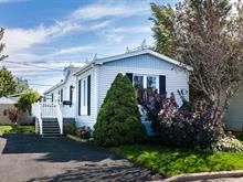 Maison mobile à vendre à Desjardins (Lévis), Chaudière-Appalaches, 4036, Rue des Trèfles, 17225857 - Centris.ca