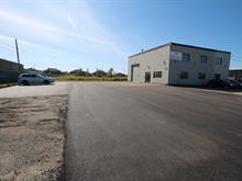 Bâtisse commerciale à vendre à Desjardins (Lévis), Chaudière-Appalaches, 658 - 662, Route du Président-Kennedy, 24948978 - Centris.ca