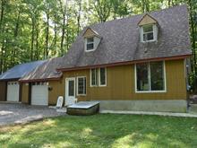 Maison à vendre à Hinchinbrooke, Montérégie, 1340, Rue  Poplar, 16249131 - Centris.ca