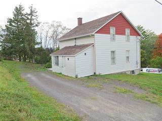 House for sale in Saint-Fabien, Bas-Saint-Laurent, 105, 3e Rue, 20131246 - Centris.ca