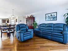 Condo for sale in Québec (Les Rivières), Capitale-Nationale, 1302, Rue de la Limoselle, 27543423 - Centris.ca