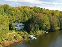 Cottage for sale in Saint-Faustin/Lac-Carré, Laurentides, 1063, Chemin  Wilfrid, 12442411 - Centris.ca