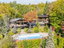 Cottage for sale in Sainte-Adèle, Laurentides, 450, Rue de Lucerne, 26007129 - Centris.ca