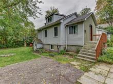Maison à vendre à Rosemère, Laurentides, 191, Rue  Archambault, 17059445 - Centris.ca