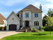 Maison à vendre à Blainville, Laurentides, 49, Rue des Iris, 10111919 - Centris.ca