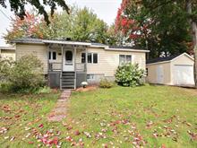 Maison à vendre à Saint-Lucien, Centre-du-Québec, 575, Rue  Verrier, 9477293 - Centris.ca