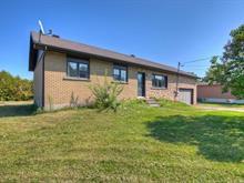 Maison à vendre à Thurso, Outaouais, 147, Rue  Chartrand, 22723563 - Centris.ca