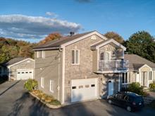 Maison à vendre in Les Chutes-de-la-Chaudière-Est (Lévis), Chaudière-Appalaches, 727, Chemin de Charny, 19311165 - Centris.ca