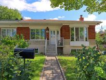 House for sale in Montréal-Nord (Montréal), Montréal (Island), 5610, Rue des Roses, 19096881 - Centris.ca
