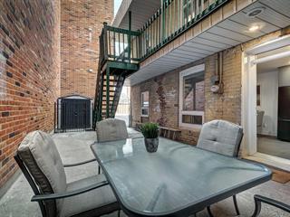 Condo / Appartement à louer à Montréal (Rosemont/La Petite-Patrie), Montréal (Île), 5472, 1re Avenue, 15174923 - Centris.ca